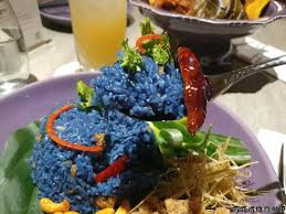 la cuisine de grand m鑽e 台北 最夯泰國菜 nara cuisine台灣1號店 不用到曼谷台北忠孝