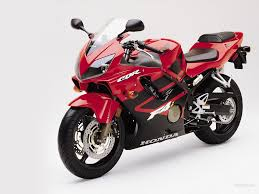 2003 honda cbr 600 price gallery of honda cbr 600 f4i