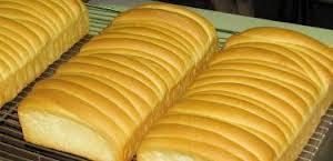 Roti Sisir resep roti sisir mentega enak resep masakan kreatif