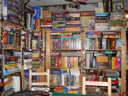 show me pics of your game room boardgamegeek boardgamegeek