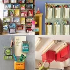 Ball Organizer Garage - 25 more totally clever storage tips and tricks get organized