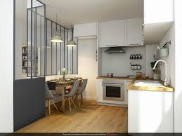 ideas to update kitchen cabinets ideas for r packages artmicha