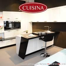 cuisina tunisie promo tn cuisina