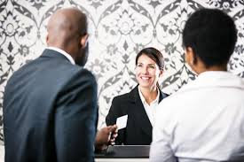 Working At Hotel Front Desk How Can Independent Hotels Multi Task By Hotelogix Blog