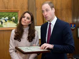 Prince William And Kate What Is Kate Middleton Baby Name Business Insider