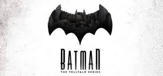 Batman Lights How Long Is Batman The Telltale Series Episode 5 City Of
