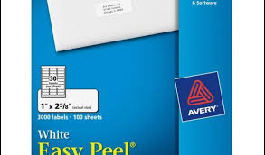 avery template 8371 for microsoft publisher microsoft word avery