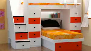 ikea space saving beds wow incredible space saving bedroom ideas 2018 small