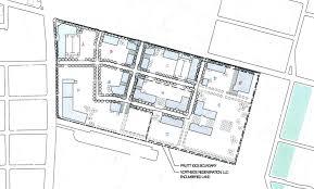 anticipating nga headquarters pruitt igoe site to be re zoned