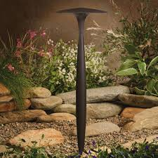 Hadco Landscape Lights Green Lighting Options For Hadco Landscape Lighting Prepare