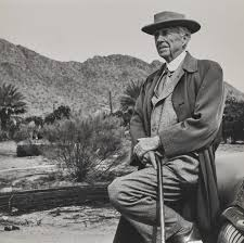 a curator u0027s reflection on frank lloyd wright at 150 unpacking the