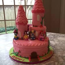 cristina u0027s cakes 58 photos desserts dallas tx phone