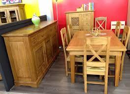 cuisine plus henin beaumont castorama noyelles godault horaires promo adresse magasin meuble