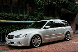 2012 subaru legacy wheels offical lowered outback subaru legacy subaru pinterest