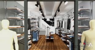 bureau virtuel lyon2 univ lyon2 bureau virtuel maison design endkal com