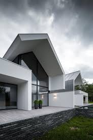 indian home design plan layout home plans with cost to build indian house for sq ft archdaily