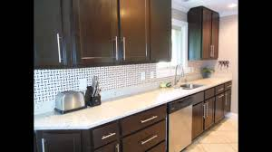 Remodel Kitchen Ideas Kitchen Color Schemes Youtube
