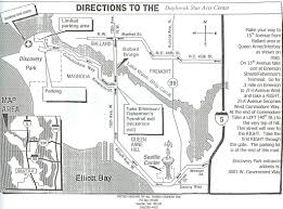 seattle map discovery park contact us united indians of all tribes foundationunited indians