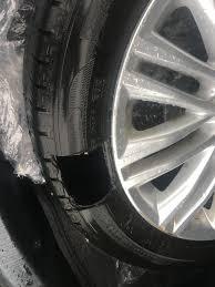 lexus is300 for sale indianapolis front tire blowout at 75 mph clublexus lexus forum discussion