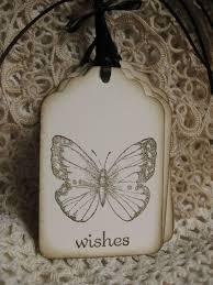 Wishing Tree Cards 118 Best Wish Tree Inspiration Images On Pinterest Wedding Stuff