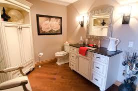 Woodstock Bathrooms Bathroom Renovations And Home Renovation Specialists In Woodstock