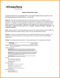 example of warehouse worker resume construction worker resume examples and samples labor worker laborer resume objective examples construction worker resume objective