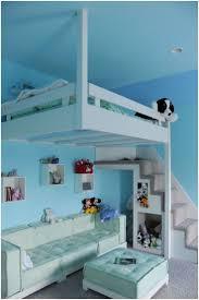 Loft Home Decor by Kids Room Loft Home Decor Interior Exterior Fresh In Kids Room