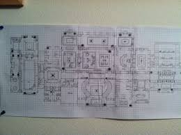 100 luxury mansion floor plans amazing luxury mansion floor