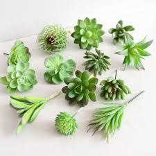 Indoor Flowering Plants by Online Get Cheap Fake Indoor Plants Aliexpress Com Alibaba Group