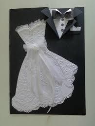 carte de fã licitations mariage carte de mariage wedding carte de mariage cartes