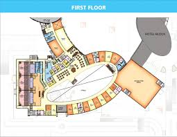 floor plans amrapali west galleria mall