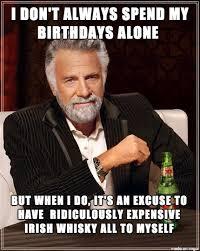30th Birthday Meme - i m celebrating my 30th birthday meme on imgur