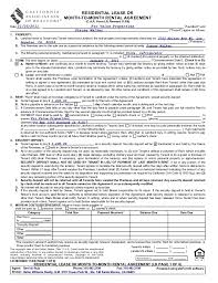 car rental agreement sample vehicle rental agreement contract