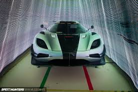 koenigsegg one blue wallpaper renegades of speed the koenigsegg one 1 is here speedhunters