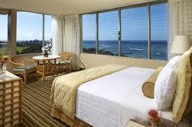 interior designer honolulu the modern honolulu honolulu hawaii
