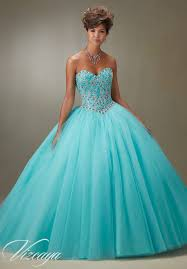 baby blue quinceanera dresses tulle gown skirt quinceanera dress style 89076 morilee