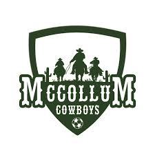 mccollum high school yearbook boys varsity soccer mccollum high school san antonio