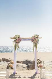 wedding arches los angeles chart house redondo weddings get prices for wedding venues