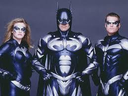 george clooney regrets batman role business insider
