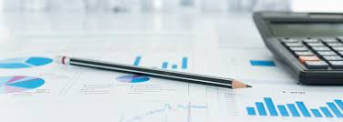 technical analysis pattern recognition charting a path to success fidelity