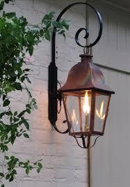 outdoor gas lantern wall light gas lantern future pinterest gas lanterns and future
