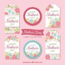 mother vectors photos and psd files free download