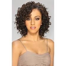 how to crochet black women hair 100 human hair crochet braids with human hair google search hair pinterest