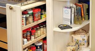 cabinet enchanting spice organizer for corner cabinet best spice