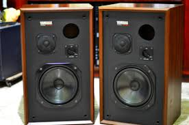 home theater yamaha yamaha speaker vintage speakers pinterest audio yamaha