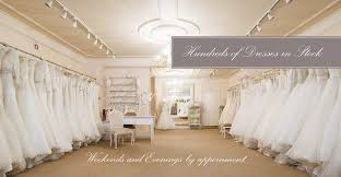 Bridal Shop Wedding Dresses Shop Wedding Dresses Wedding Ideas And Inspirations
