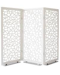 Tri Fold Room Divider Screens Tri Fold Room Divider Remarkable Tri Fold Screen Divider 19 For