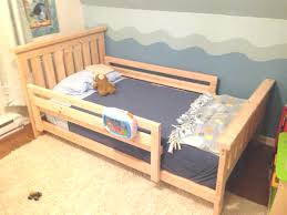 Bed Rails For Convertible Cribs Toddler Bed Rails Toddler Bed Rails All Around Side