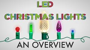 christmas lights sizes comparison how to choose led christmas lights youtube wiring diagram components