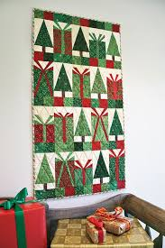 913 best christmas quilts images on pinterest christmas ideas